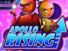 Игровой аппарат Apollo Rising