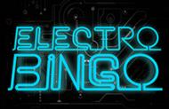 Игровой автомат Electro Bingo