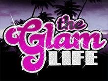 Игровой аппарат Glam Life