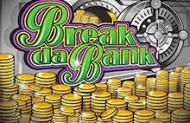 Игровой автомат Break Da Bank