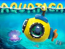 Игровой автомат Aquatica