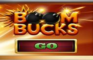 Игровой автомат Boom Bucks